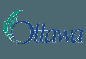 Ottawa Private Investigator