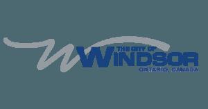 Windsor Private Investigator