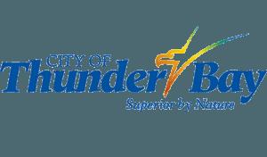Thunder Bay Private Investigator