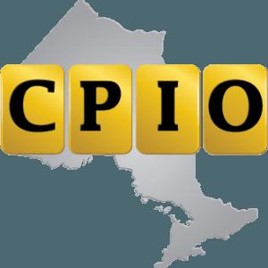 cpio-logo-1-300x300