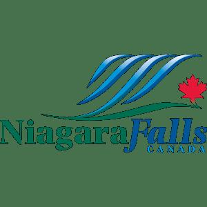 Niagara Falls Private Investigator
